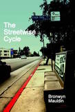 The Streetwise Cycle cover